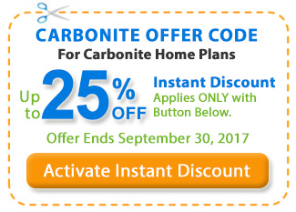 Carbonite Home Business and Personal Offer Code