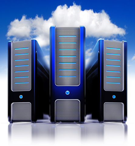 carbonite-server-hybrid-backup-office-365