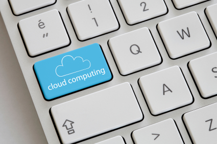 cloud-based-backup-solutions